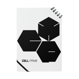 CELLPRIME3 Notes