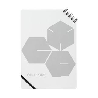 CELLPRIME Notes