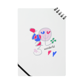 くる°・🐠or DEADのwonderfulなハニーさん Notes