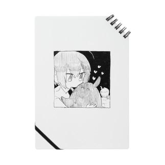 めんだこちゃん Notes