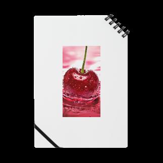LRqWAQu9fOhj7WZの果物 Notes