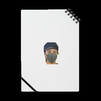 ri_sho_1019のイケてるメンズ Notes