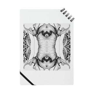 symmetry Notes