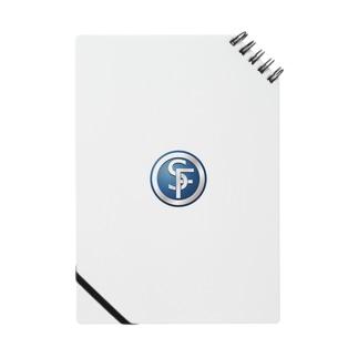 SFシリーズ Notes