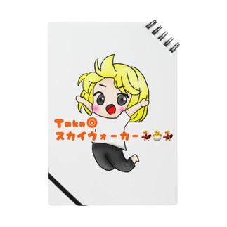 きんすかちゃん Notes