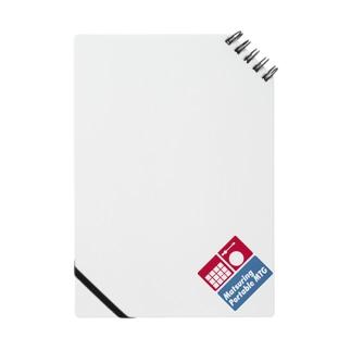 matsuring  portable   Notes