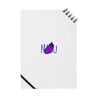 Nasu Notes