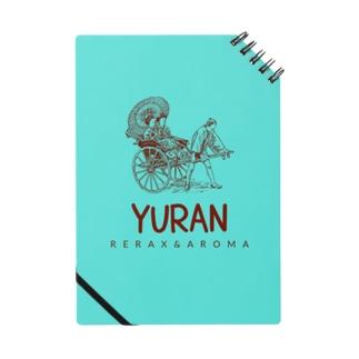 YURAN Notes