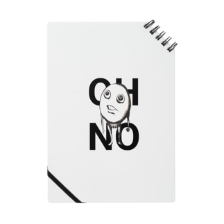ヨシヲ Notes