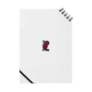 薔薇 Notes