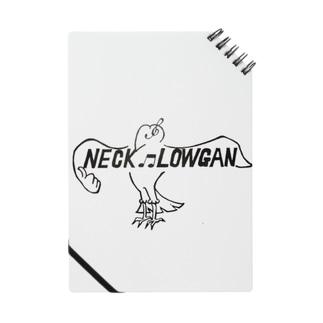 怪鳥プリプリ Notes