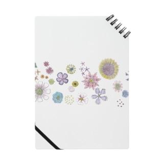 花びら Notes