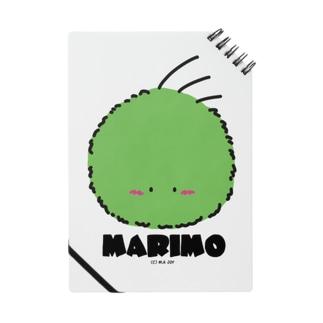 MARIMO Notes