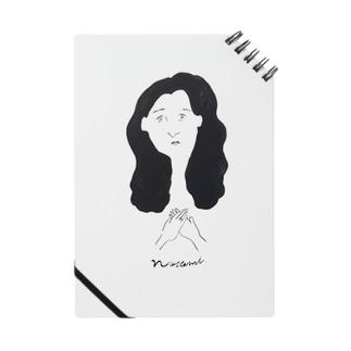 美女 Notes