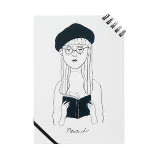 おしゃれ Notes