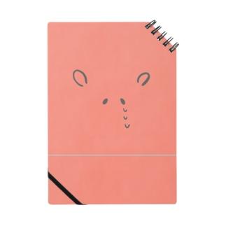 大画面メンダコ Notes