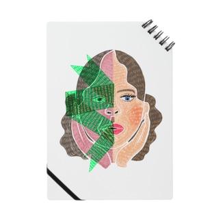 WOMEN COMPLEX 2 Notes