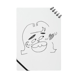 namie Notes