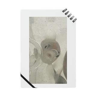 鯉に恋して Notes