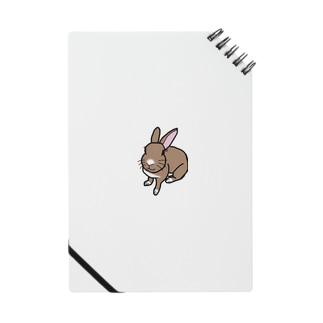 ゆりなちゃんちのララちゃん Notes