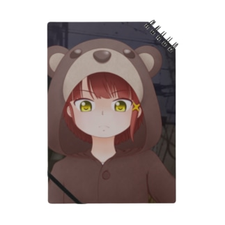 Serial experiments lain -クマさんパジャマ- Notes