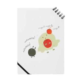 Ba-ni Bとtapii t Notes