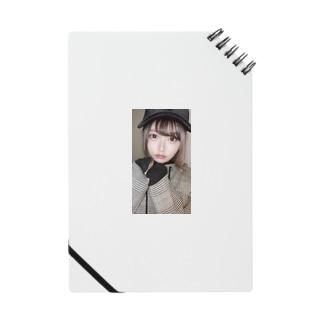 あおいくん🐻のあおいくんぐっちゅ Notes