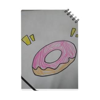 スイートシュガー Notes
