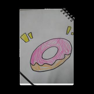 yuki1225のスイートシュガー Notes