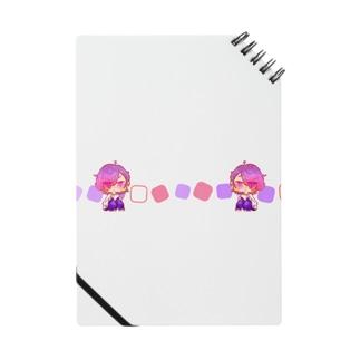バンドまん Notes