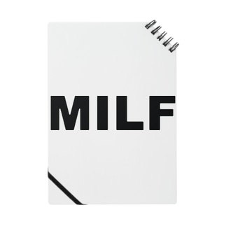MILF the standerd Notes