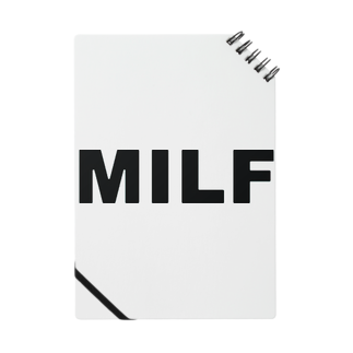 Boneless MilfのMILF the standerd Notes