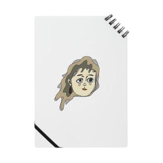 オビカワのobichan Notes