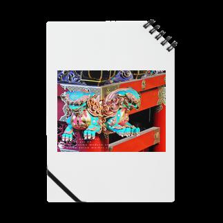 WORLD TOP ARTIST modern art litemunte world top photographer luca artのWorld Top Design office TOP ARTIST 2021 2020 2019 World top car designer Most Expensive Art Photo WORLD LARGEST FREE MARKET http://world-union-market.com 世界 トップアーティスト 日本 トップフォトグラファー モダンアート アート WORLD TOP Photographer Lei Shionz Nikon P1000 Notes