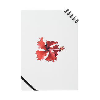 mitoTのmitoki_ART・花 Notes