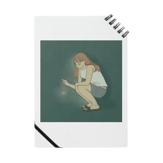 デミの夏の終わり Notes