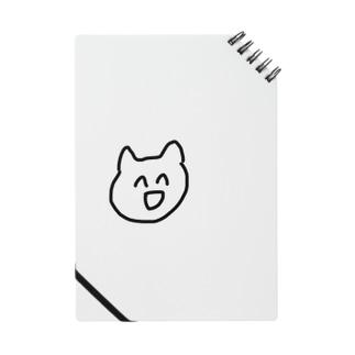 s__uuumのねこさん Notes