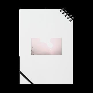 E__wearのメンタル Notes