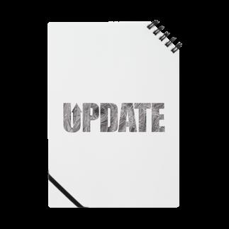 owlbeak5678のUPDATE Notes