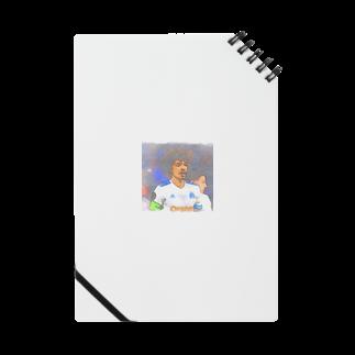 metaru_ku__のぐすたぼ Notes