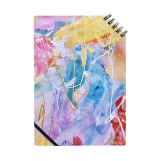 palette.2(縦ver.) Notes