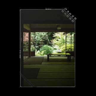 影のある写真とチワワの鎌倉 Notes