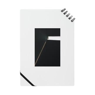 light Notes