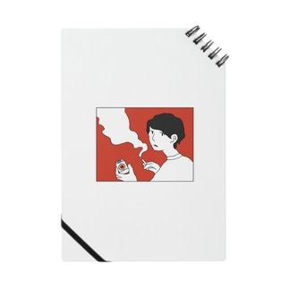 ヤニカスパイセン Notes