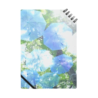おてんきあめ -晴天- Notes