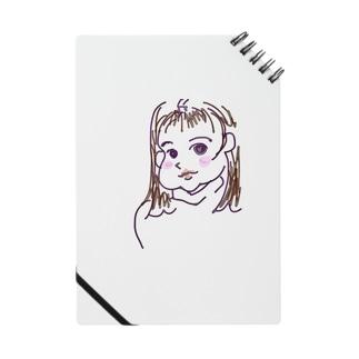 モモ Notes