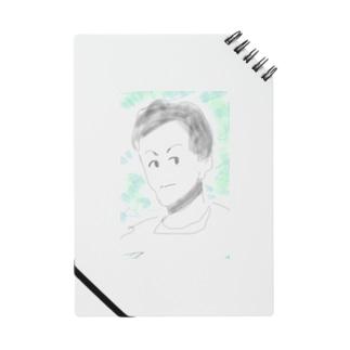 ODA 木漏れ日 Notes