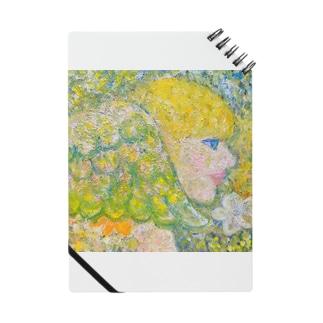 天使のノート Notes