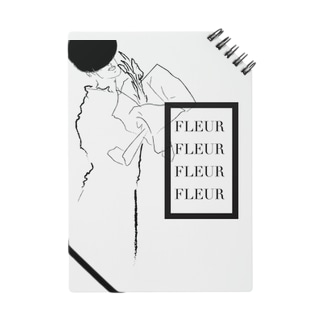 FLEUR Notes