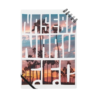 """nasebanaru""feat.FFC Notes"